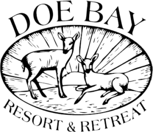doe bay resort & retreat orcas island