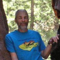Larry Paluzzi